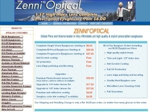 Zenni coupon codes 2018